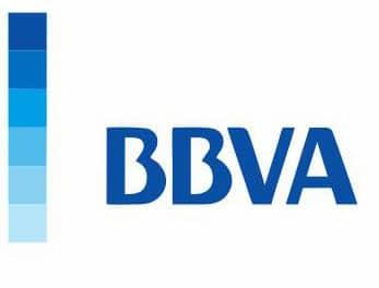 BBVA - Alquiler autos Bariloche