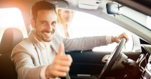 Cheap car rental Bariloche