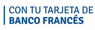 Con BBVA obtenga descuentos en el alquiler de su auto en Bariloche